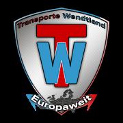 Transporte Wendtland